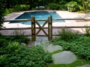 Riverside-Fence-Connecticut-Fence-Repair-Service