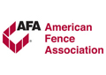 Riverside Fence AFA