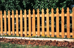Wooden-Picket-Fence-300x193